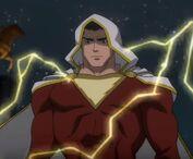 Shazam (DC Animated Movies)