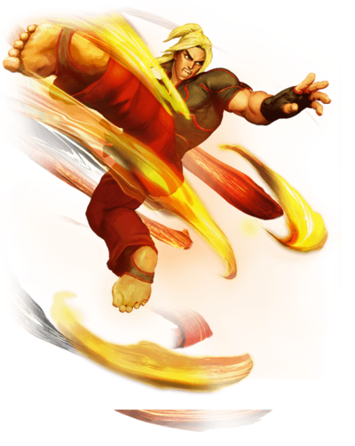 Street-fighter-5-characters-ken-section-2-two-column-01-ps4-eu-09feb16