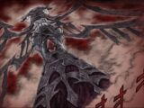 The Destroyer (Claymore)