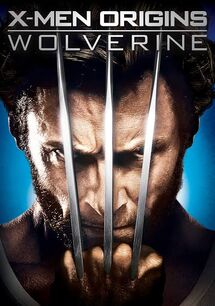 XMO Wolverine