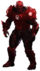 Atrocitus (Injustice Composite)