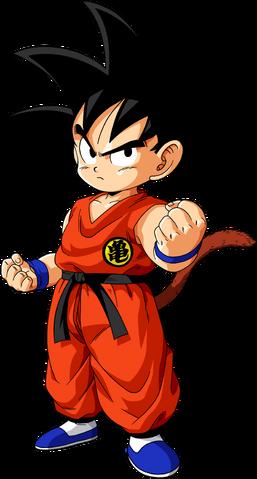 File:Goku3.png