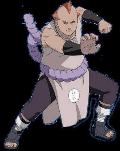 Jirobo