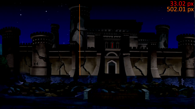 File:Ben 10 Ultimate Alien - Height of the Castle.png