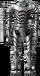 Colossus (Avatar)