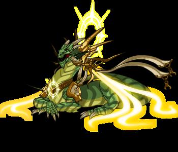 DragonOfTimeColor