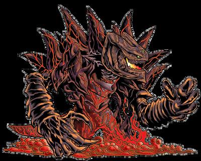 Iblis IGN