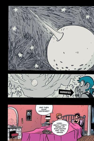 Moonhole1