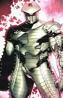 The Destroyer (Marvel Comics)
