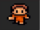 The Prisoner (The Escapists)