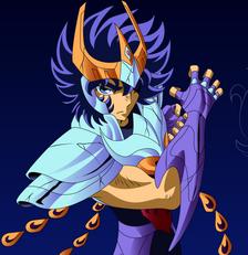 3946-phoenix-ikki-wallpaper
