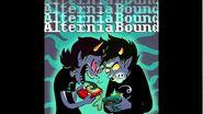 Alterniabound 20 - Rex Duodecim Angelus