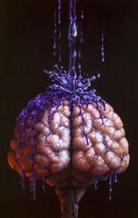 Brain_Energizing_Fluid_(Goosebumps)