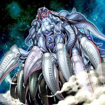 CosmicHorrorGangiel-TF04-JP-VG