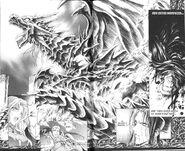 Dragon Al