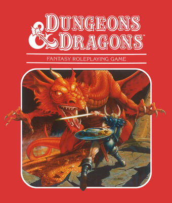 https://vignette.wikia.nocookie.net/vsbattles/images/a/ac/E6e7_dungeons_dragons.jpg/revision/latest/scale-to-width-down/340?cb=20170211221920