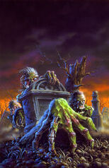 The_Graveyard_Ghouls_(Goosebumps)