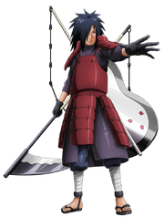 Madara uchiha render nxb ninja voltage by maxiuchiha22 dcu1rv6