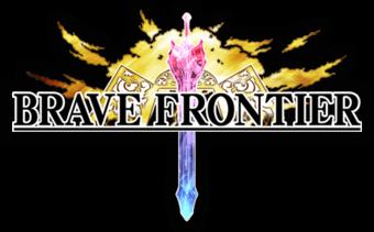 Brave-frontier logo