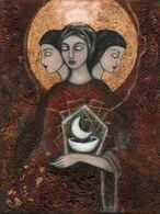 Hecate (Mythology)