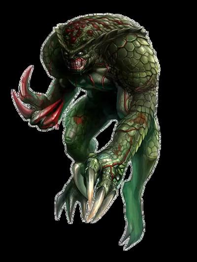Hunter Alpha Render By Skodwarde