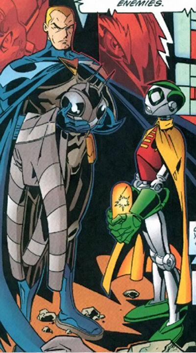 Batman-DC-Comics-One-Million-Unmasked