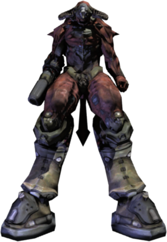 File:Cyberdemon3.png