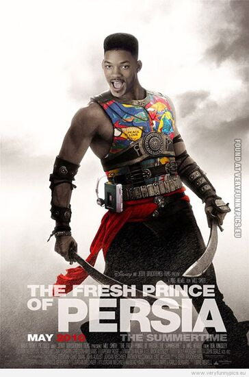 Funny-pictures-the-fresh-prince-of-persia