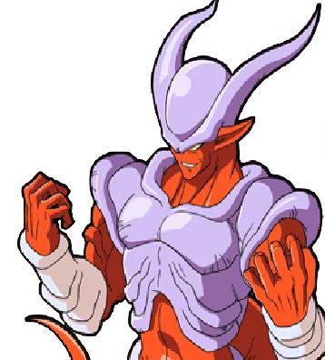 File:Future-Janemba.png