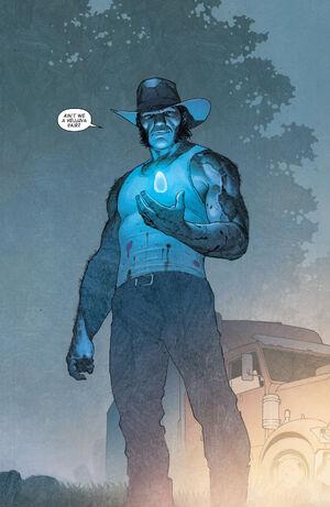 James Howlett (Earth-14412) from Marvel Legacy Vol 1 1 002