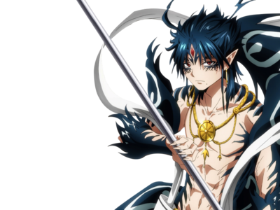 https://vignette.wikia.nocookie.net/vsbattles/images/a/ae/Magi_ren_hakuryuu_full_djinn_equip_render_by_sharknex-d8k3sjr.png/revision/latest/scale-to-width-down/400?cb=20160717235805