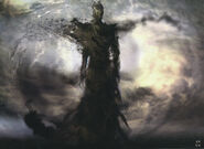 Necromancer2