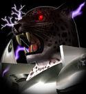 Armor King Pic Tekken Tag Tournament