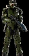 Halo Forward Unto Down Chief (Updated)