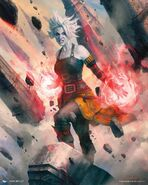 Nahiri-Storm-of-Stone-War-of-the-Spark-Arts