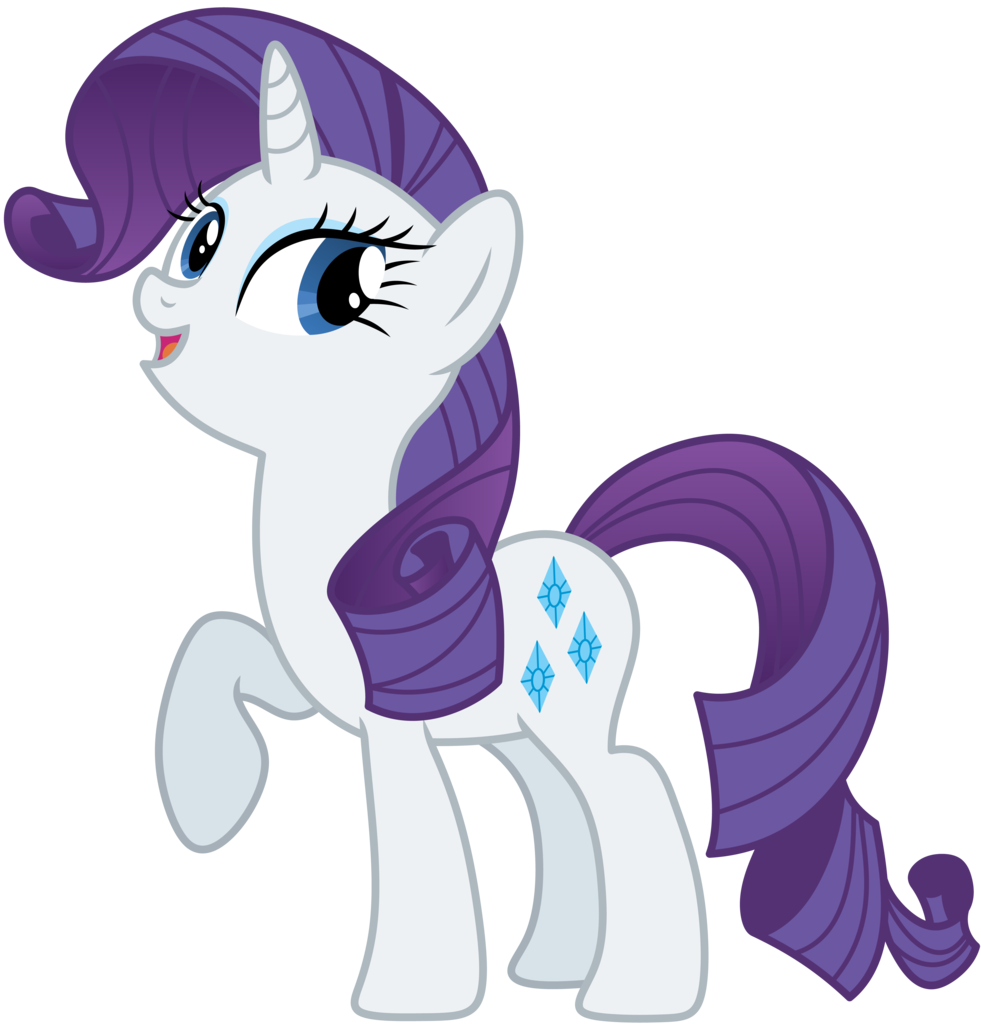 Image result for rarity