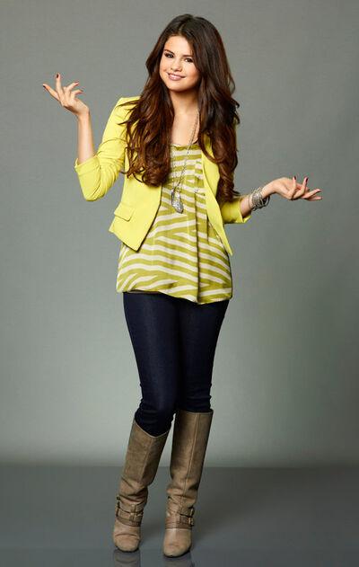 Selena-gomez-1 gallery r