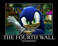 The-fourth-wall-1db9014d0bf77cdf7ffeefed5c73a054