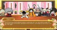 CS Ouroboros description