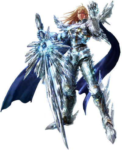 Siegfried-schtauffen-in-soul-calibur-4