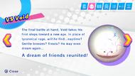 VS Void - Phase 4 • Kirby Star Allies