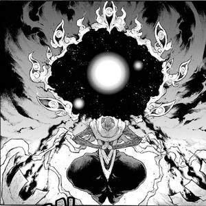 Asura Dark Art
