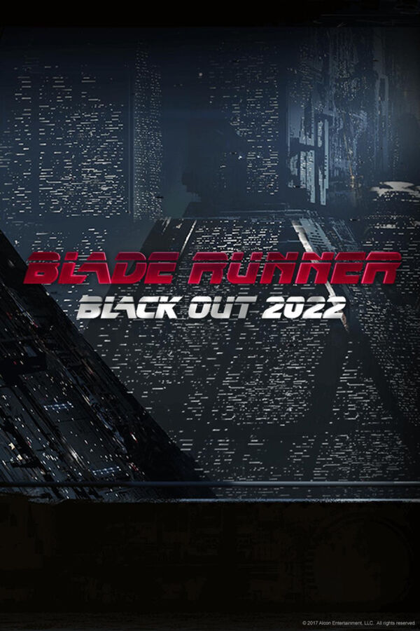 Blade-Runner-Black-Out-2022-v4