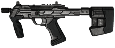 H2A-M7SMG-SideProfile