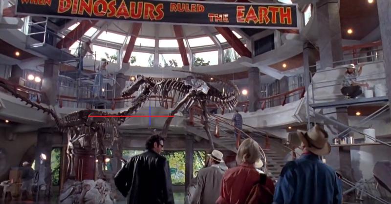 I-Rex Visitor Center 2