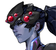 Icon-widowmaker
