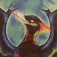 El Pájaro Silvador