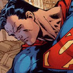 Superman(Post-Crisis)