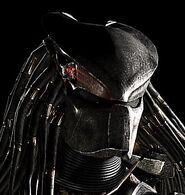 Predator (Mortal Kombat)