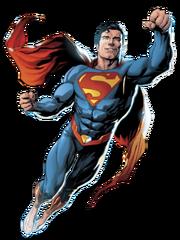 Superman Action 976 Gary Frank
